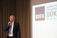 BFF Fuldabrück 2017