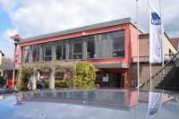 Bürgerhaus Bergshausen