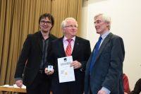 06-Goldmedaille-Wolfgang-Volker
